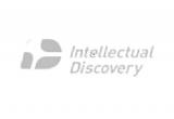 Intellectual Disco7