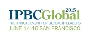 IPBC Global 2015 San Francisco