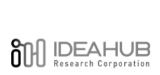 IDEAHUB_logo4