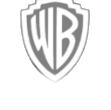 Warner_Bros__5d